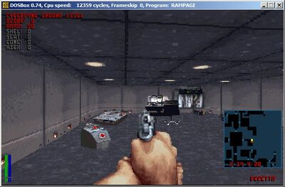 TerminatorR2
