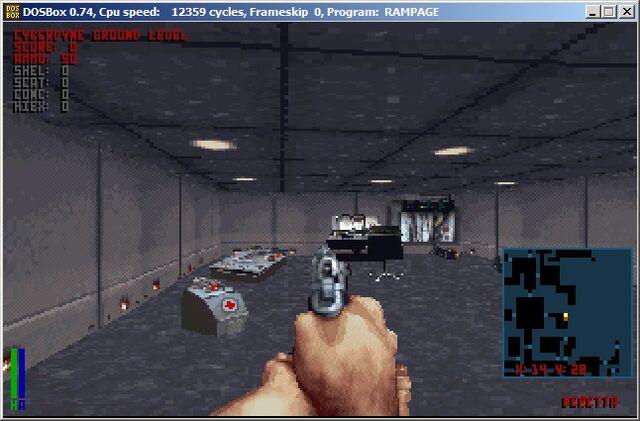 File:TerminatorR2.jpg