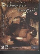 Hexen - Dark Citadel