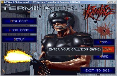 TerminatorR1