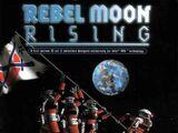 Rebel Moon Rising