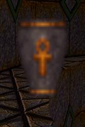 Hex-urn
