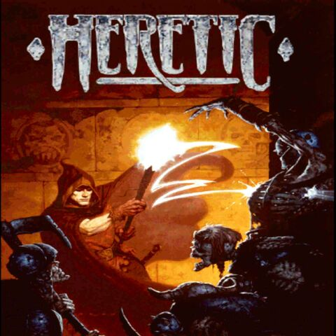 File:Heretic PC FRONT.jpg