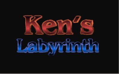 KenL1