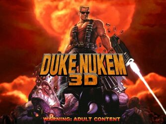 Duke-Nukem-3D-Cover