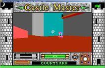 CastleM2