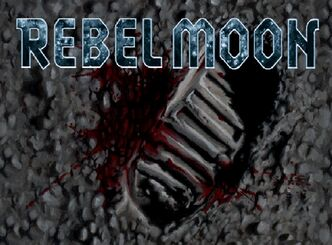 Rebelmoon1