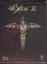 Hexen2