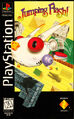 Jumping Flash PS1 cover.jpg