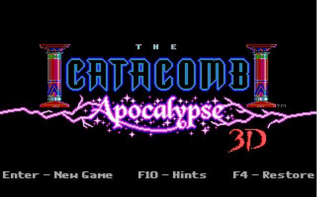 File:Catapp.jpg