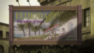 FloridaDay9