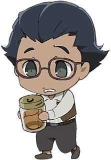 File:CorteoChibi.png