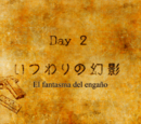 Episodio 02