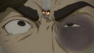EyesCigarette
