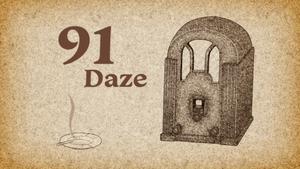 91Daze