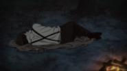 AngeloExhausted