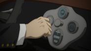 DriverKey