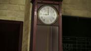 ClockPendulum