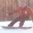 Will.radie's avatar