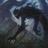 TheShade6's avatar