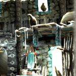 Sperobois's avatar