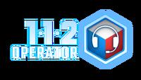 112 Operator Logo