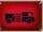 Technical Truck