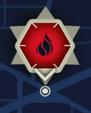 FireMapIcon