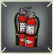 File:FireExtinguisher.png