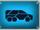 Armoured Van