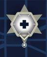 RescueMapIcon
