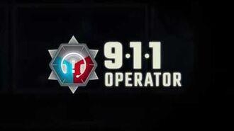 911 Operator Game Teaser