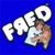ZeFredfreak