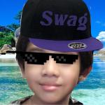 Jericjan's avatar