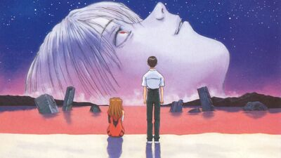 5 Great Anime Series Where Everybody Dies