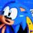 Neosonic97's avatar