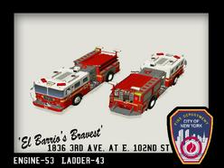 Engine53