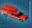 Swr truck
