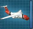 Airtanker