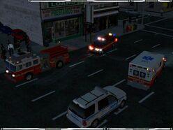 EMS Run2