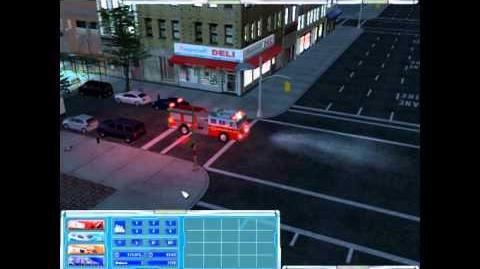 Thumbnail for version as of 03:13, September 24, 2012