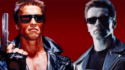 'The Terminator' vs 'T2: Judgment Day': Which Is Better?