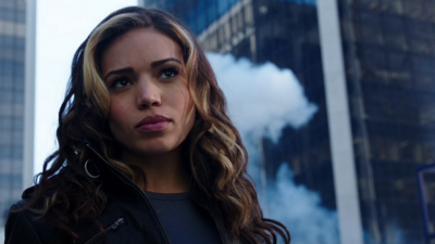 6 Arrowverse Characters That Deserve Your Love