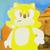 Sonic Hero22