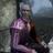 TheMindOfMadness's avatar