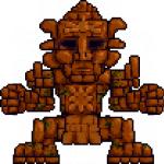 The Terraria Swag Beast's avatar