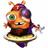 Yashpinto's avatar