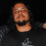 Marcos.Araujo