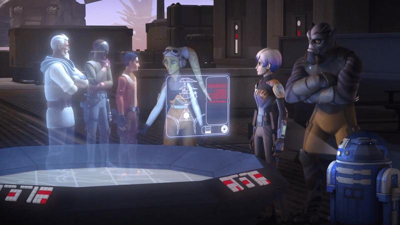 star-wars-rebels-an-inside-man-rebellion