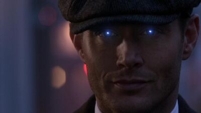 Ranking the Best Alternate Versions of Sam and Dean Winchester on 'Supernatural'